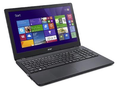 Acer Aspire E5-571-31TC