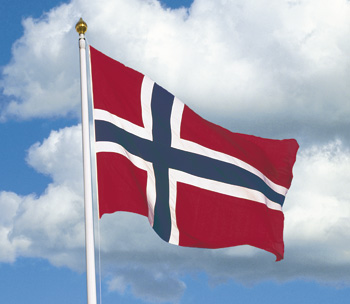 gratis chat norge norsk chatteside