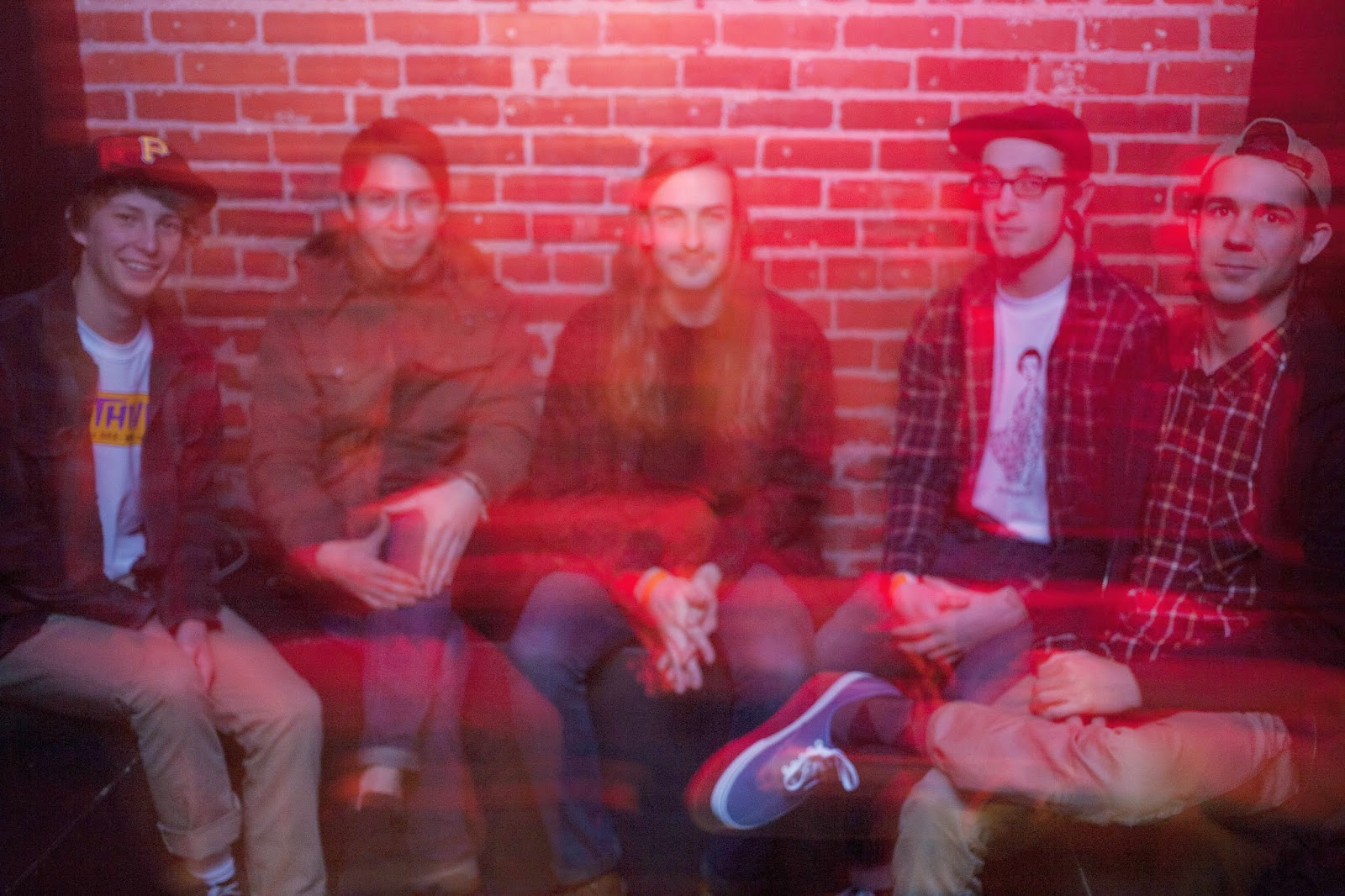 movie reaction paper and the band University of the philippines-open university introduction to sociology name: calawod, dulce contessa c subject: socsci 1 assignment 3: reaction paper: and the band played on date submitted: october 28, 2013 and the band played on is a 1993 movie directed by roger spottiswoode, based on a documentary book.