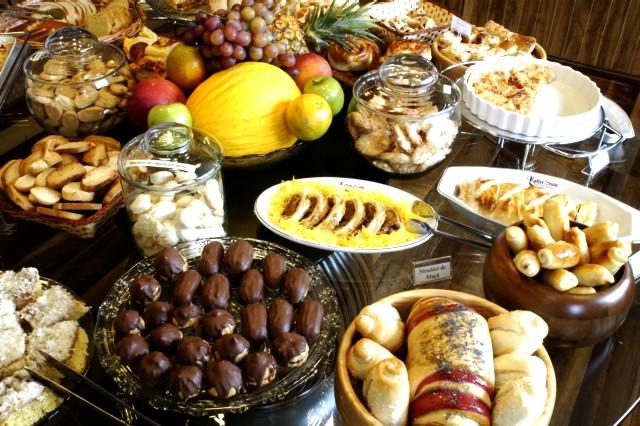 Arte de comer for Mesa comer