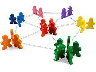IPS Struktur Sosial