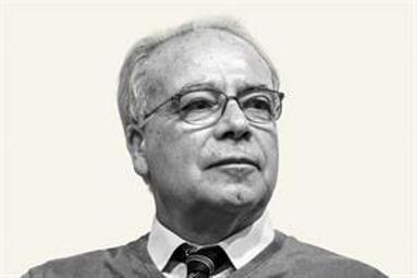 Portugal | AVANÇAR COM OS PÉS NA TERRA