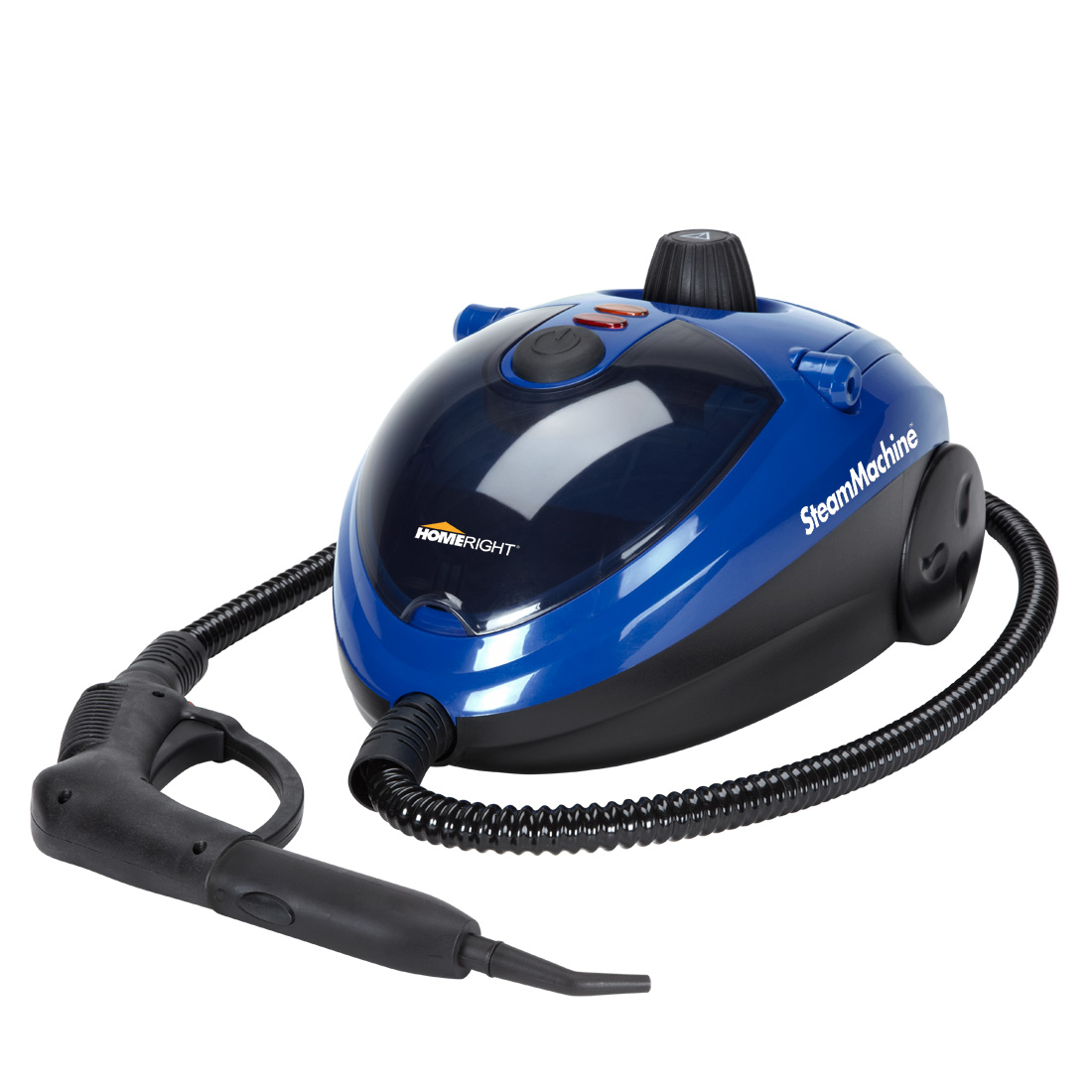 Steam Machine Multi Purpose Power Steamer Giveaway The
