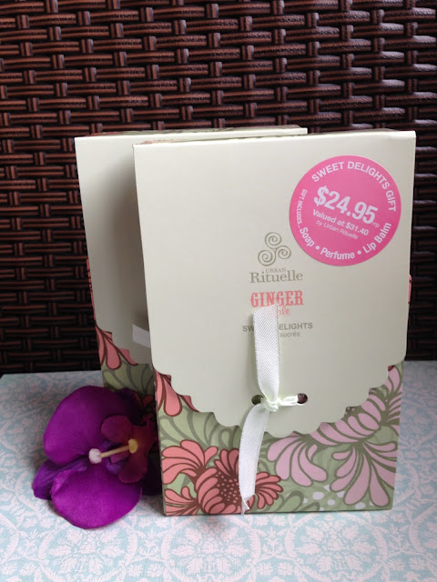 http://www.weddingfavoursaustralia.com.au/products/urban-rituelle-ginger-apple-sweet-delights-gift-set