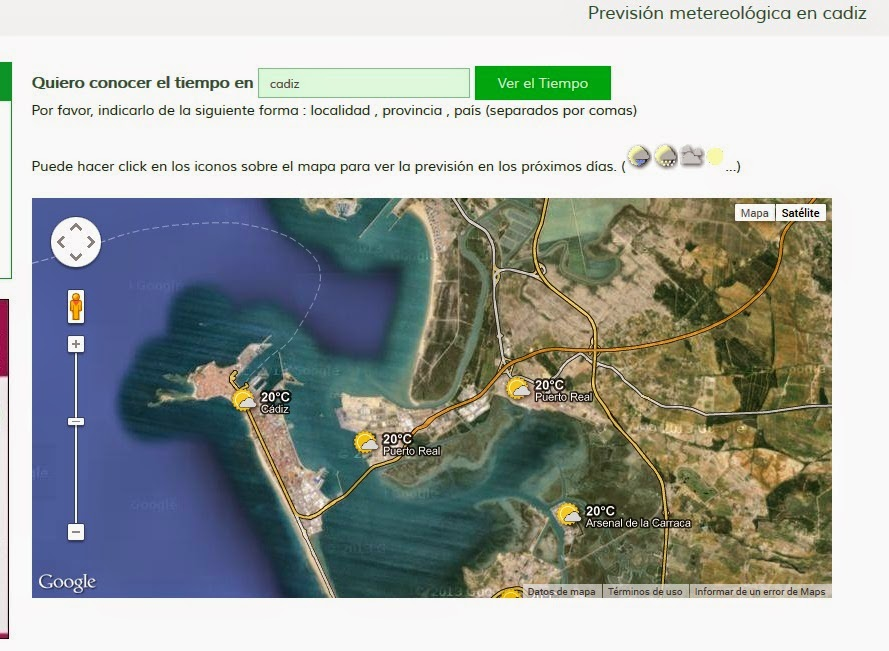 http://ecoturismoglobal.com/index.php?route=product/manufacturer&search=cadiz