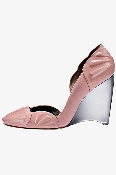 gaetanoperrone-elblogdepatricia-zapatos-rosa-shoe-calzado-scarpe-calzature