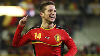 Europei 2016 Pronostico calcio Andorra-Belgio, Bosnia-Galles e Israele-Cipro