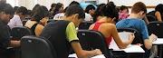 As Melhores Escolas de Campinas Segundo o Enem 2012