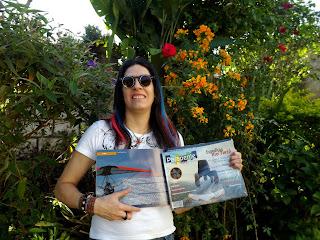 http://entusiastanoar.blogspot.com.br/2015/01/revista-parapente-materia-sobre.html