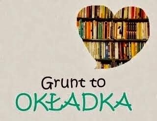 http://sylwuch.blogspot.com/p/grunt-to-okadka.html