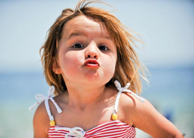 صور اطفال رومانسية صور اطفال مضحكة صور اطفال كول صور اطفال للفيس بوك 2017 431764_4197933914192