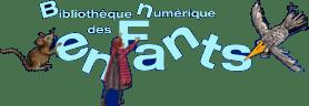 http://enfants.bnf.fr/salledesjeux/puzzles.php?age=