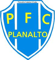 PLANALTO F-C