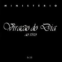 Ministerio Viração do Dia