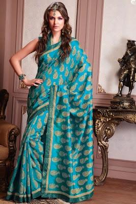 http://2.bp.blogspot.com/-Ws0lAjMt0IQ/TWSW_x0n6HI/AAAAAAAAAxw/N2YGoATPNxk/s1600/Printed+Bondi+Blue+Casual+Cotton+Silk+Saree.jpg