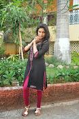 Akshaya glam photo shoot gallery-thumbnail-1