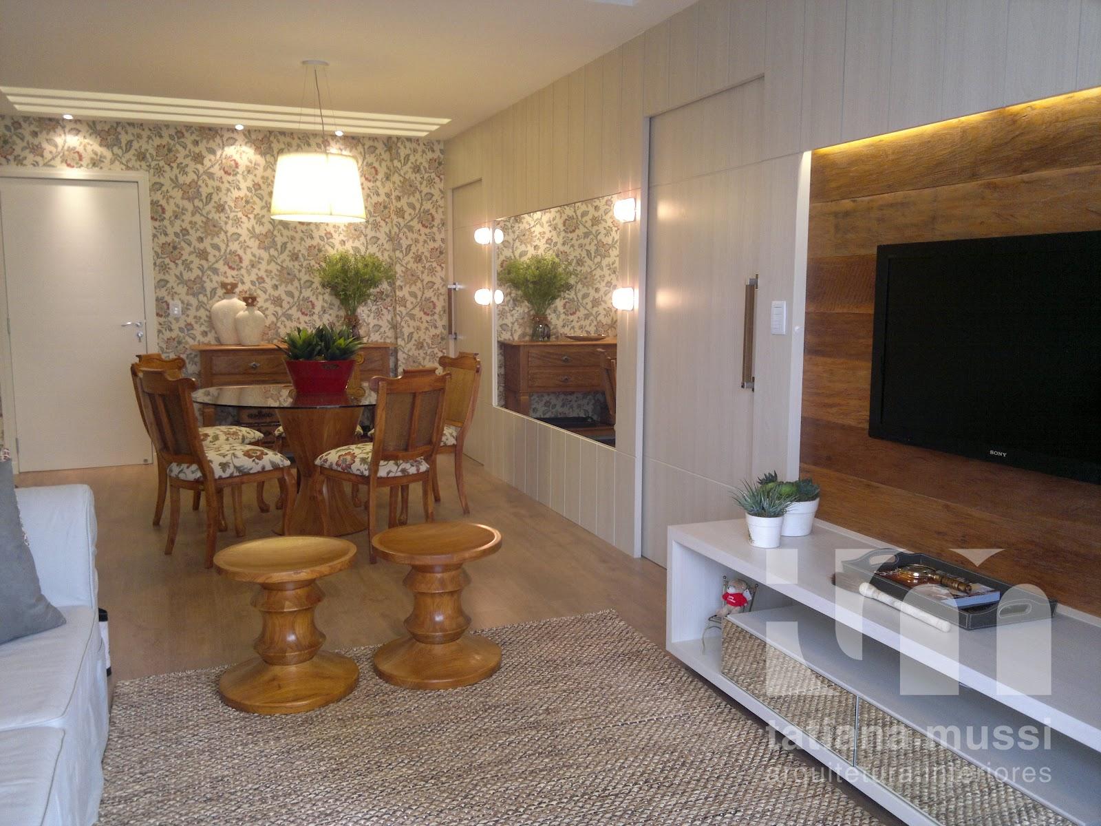 #966F35  cozinha e a área íntima do apartamento tb fazem parte deste painel 1600x1200 px Melhoria Home Da Cozinha_10 Imagens