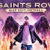 Saints Row Gat Out of Hell Download