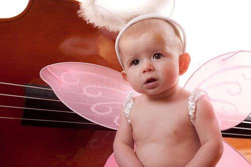 اجمل صور اطفال 2012 ajmal sowar atfal