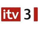 ITV 3 TV