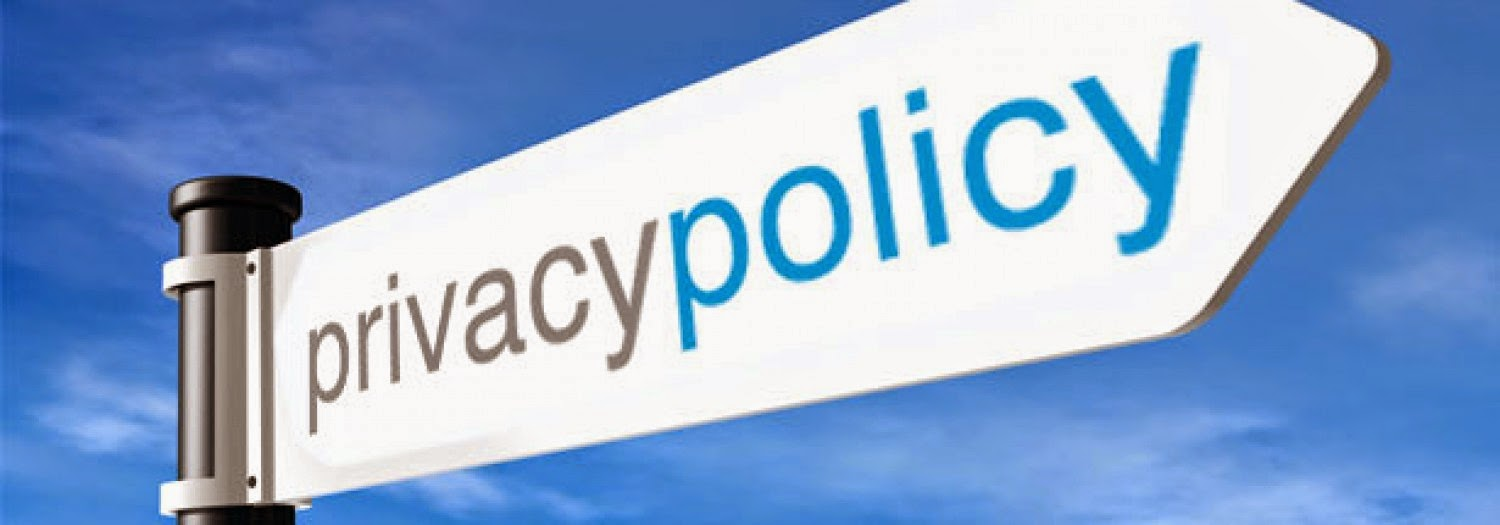Privacy%2BPolicy%2BWorld%2BTech%2BTricks