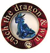 Catch the Dragon & Enter to Win!