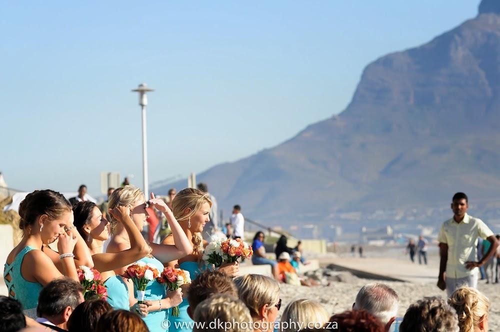DK Photography _DSC6650 Wynand & Megan's Wedding in Lagoon Beach Hotel  Cape Town Wedding photographer