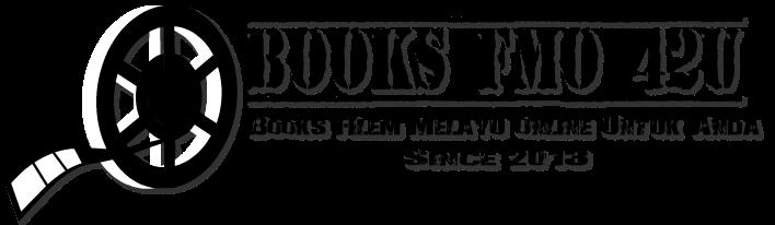 BOOKS FMO 42U ® Tube
