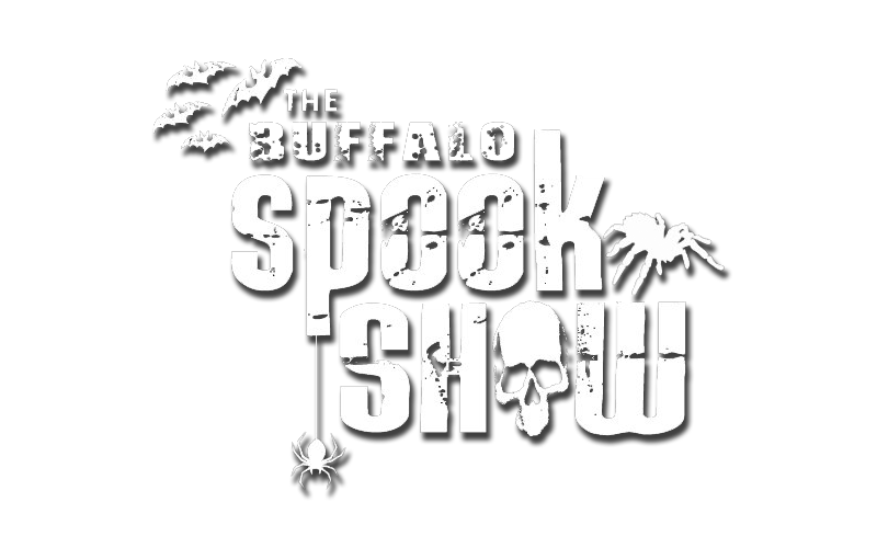 BUFFALO SPOOK SHOW