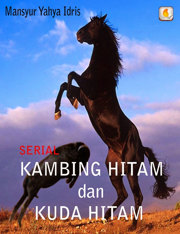 http://gramediana.com/books/detail/07022014164711-serial-kambing-hitam-dan-kuda-hitam