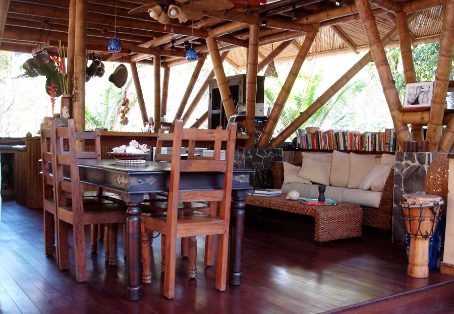 Brilliant Bamboo Living Room 900 x 623 · 98 kB · jpeg