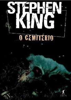 http://www.skoob.com.br/livro/1072-o-cemiterio