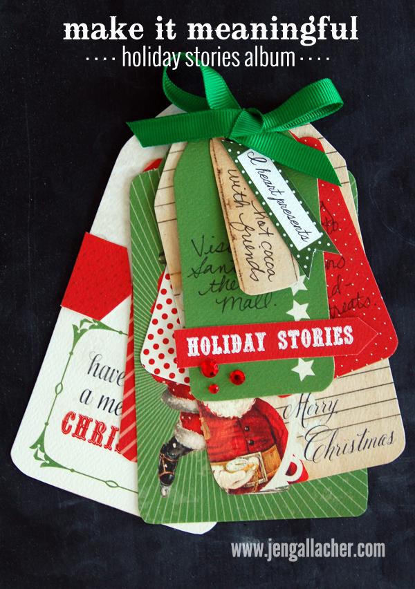 http://2.bp.blogspot.com/-Ws8C3slZbbo/U-Ee68rFgkI/AAAAAAAAS3Y/frrXycroEOE/s1600/Holiday-Stories-Album.jpg