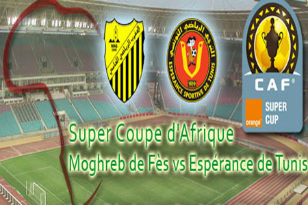 Esp rance mas f s live en direct finale super coupe 2012 infos live - Regarder coupe d afrique en direct ...