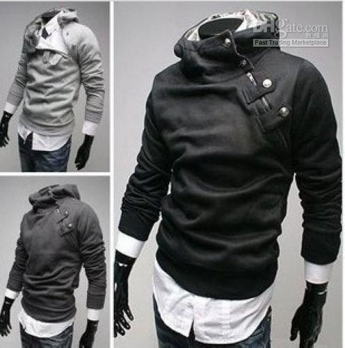 Designer Men's Clothing Wholesale Cheap Designer Clothes For Men