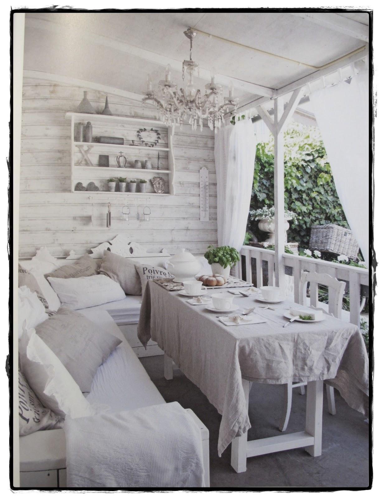 werkstatt ansichtssache kandern jeanne d arc living. Black Bedroom Furniture Sets. Home Design Ideas