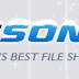 FileSonic.com Suspended File-Sharing Functionality and Affiliate Program