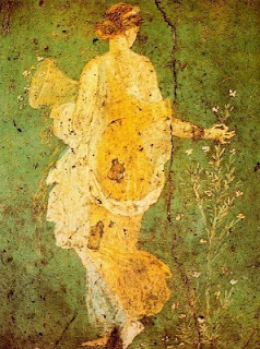 La Primavera (Anònim romà)