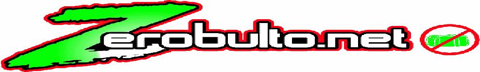 zerobulto.net
