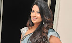 Jyothi Seth photos at Where is Vidyabalan audio-thumbnail