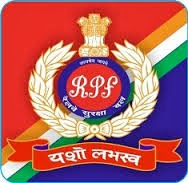 Recruitment in RPF