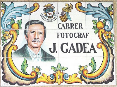 REP 07 CARRER DE GADEA