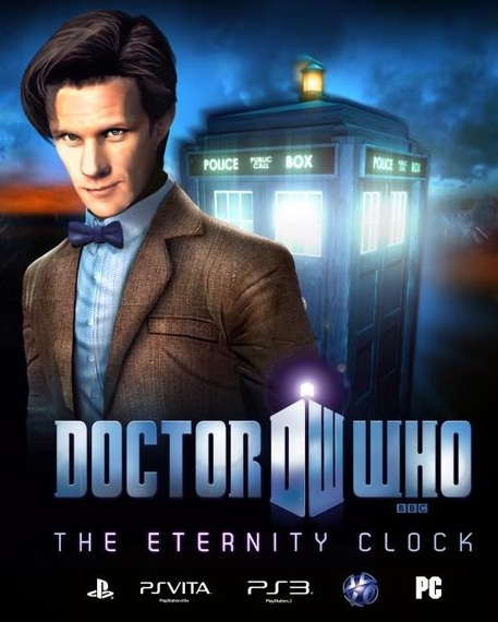 680Doctor Who The Eternit Download Doctor Who: The Eternity Clock   Jogo PS3