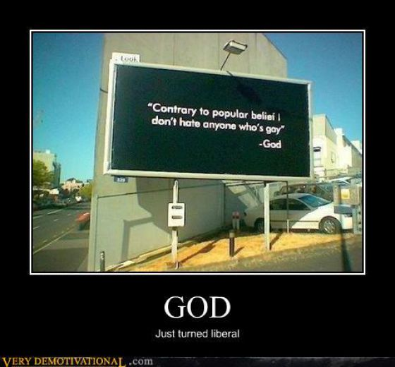 Funny Demotivational Posters Part 22