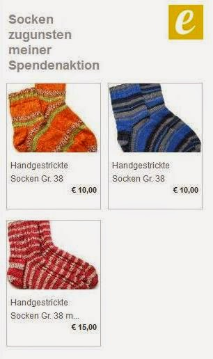 http://www.ezebee.com/de/selbstgestrickt
