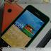 Video Unboxing Pertama Nokia Lumia 530 - Lumia Windows Phone 8.1 Paling Terjangkau