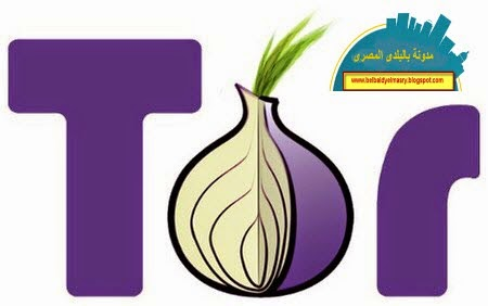 حمل احدث اصدار من اقوى متصفح انترنت واكثر المتصفحات حمايه لخصوصيتك اثناء التصفح Tor Browser Bundle 4.0.1 Final بحجم 32 ميجا
