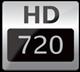 El Código del Miedo 720p HD Español Latino