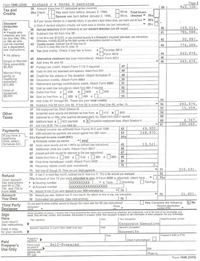 1040 ez forms 2014