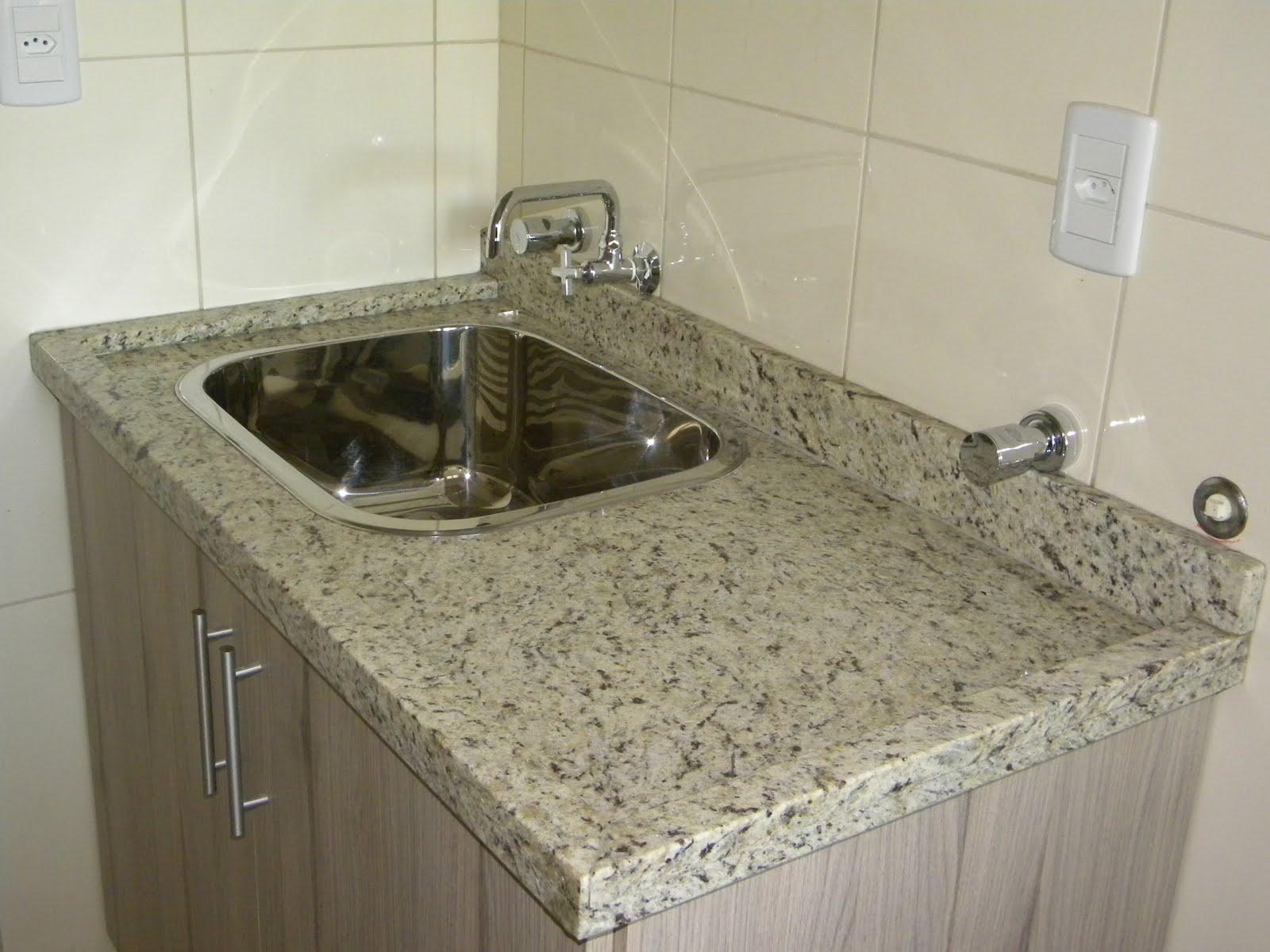 2011 07 31 Marmoraria MPK #3C3826 1600x1200 Banheiro Com Granito Ornamental